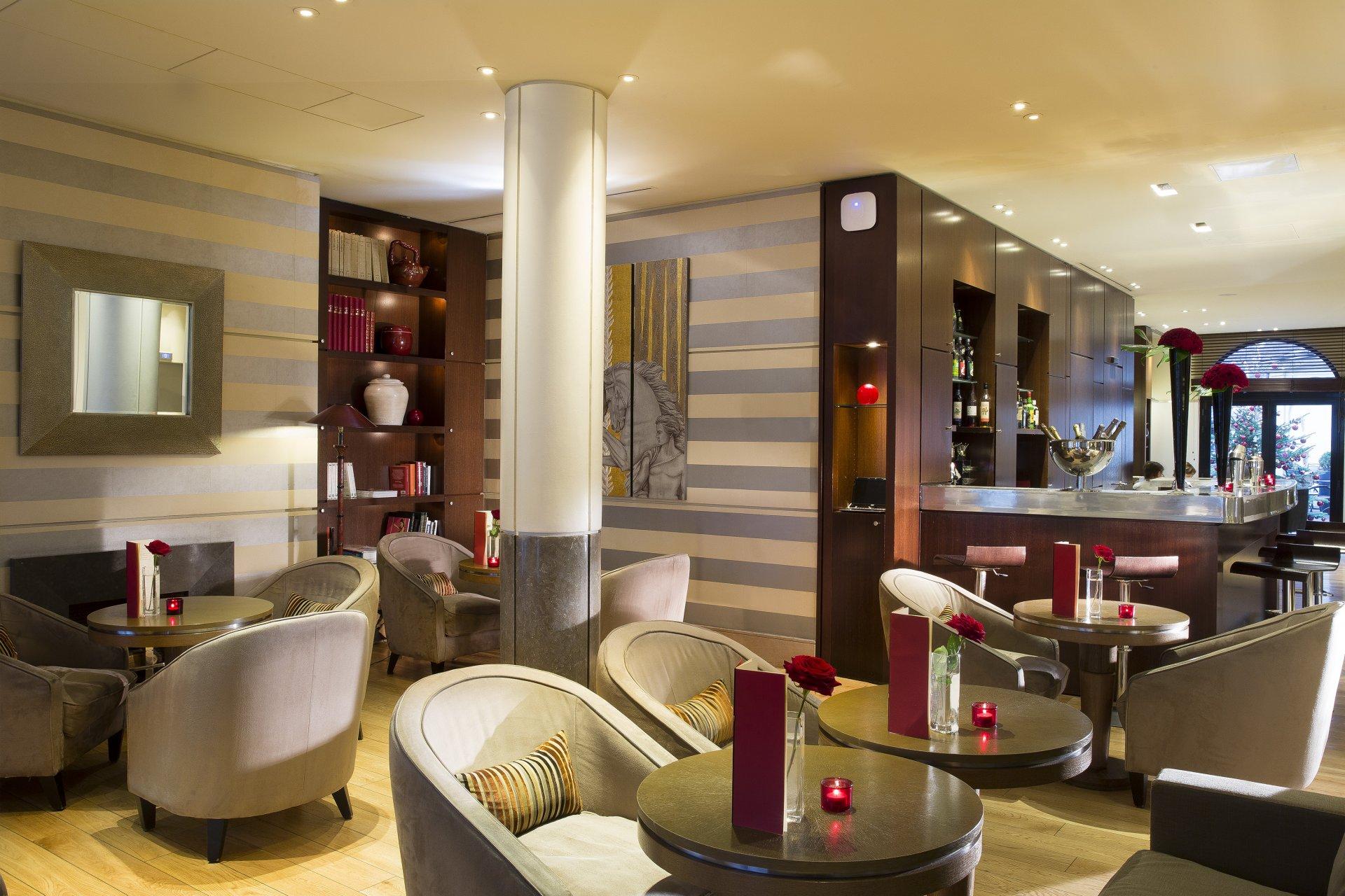 Rendez Vous Paris  Restaurant Traiteur