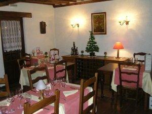 Restaurant Lisieux Restaurant La Ferme du Roy