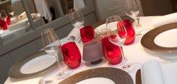 Restaurant La Rochelle Les Flots