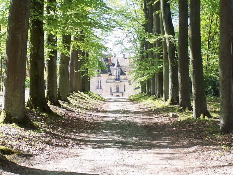 Ourcadia Domaine de Bellevue