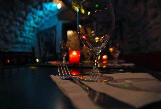 Repas entreprise Mexico ! Paris 1 restaurant groupe Paris 1