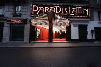 Privatisation restaurant / lieu Privatisation + Animations