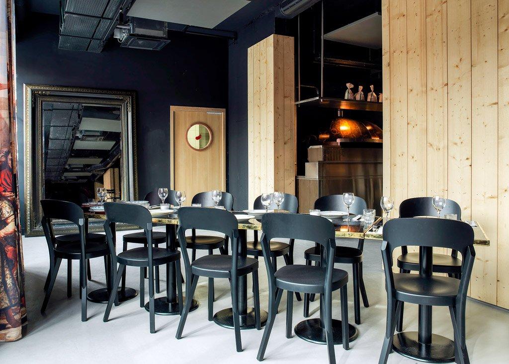 produit ideal meetings events. Black Bedroom Furniture Sets. Home Design Ideas