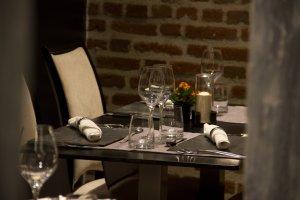 Restaurant Orléans L'Ardoise