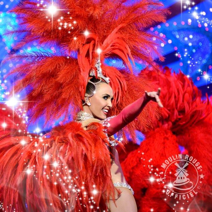 Privatisation cabaret spectacle Paris restaurant groupe PARIS 18 75