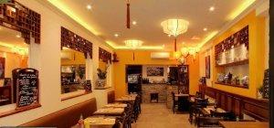 Restaurant Paris Hoi An