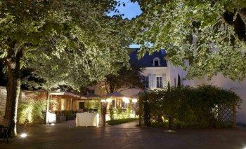 Restaurant Dijon La Closerie, Maison Philippe le Bon