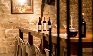 Restaurant Paris Vino e Cucina