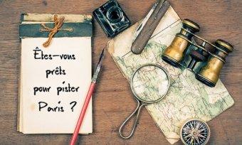 Visites Guidées culturelles et originales de Paris - Quartiers ou Musées - restaurant groupe Cormeilles 27