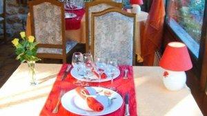 Restaurant Itteville Auberge de l'Epine