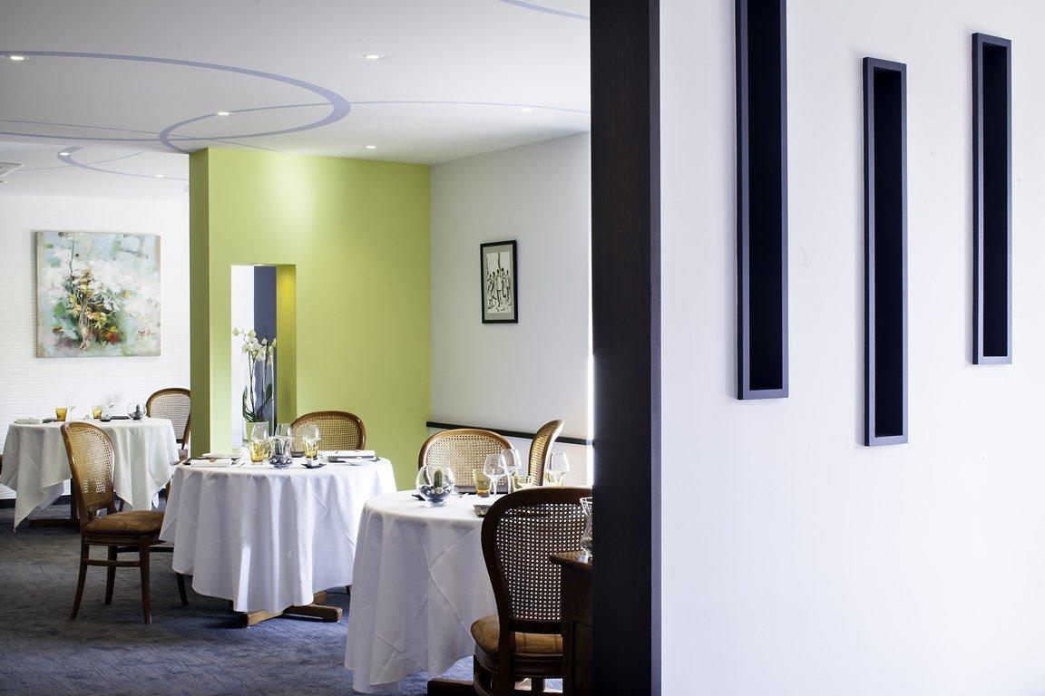 Restaurant Perros Guirec La Maison de Marie