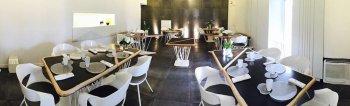 Restaurant Saint Malo Le Saint-Placide