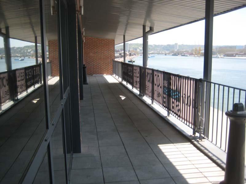 Vue sur Seine - H10 locations