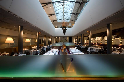 Restaurant Paris Alcazar