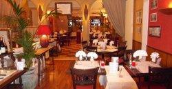 Restaurant Charleville-Mézières La Côte à L'Os