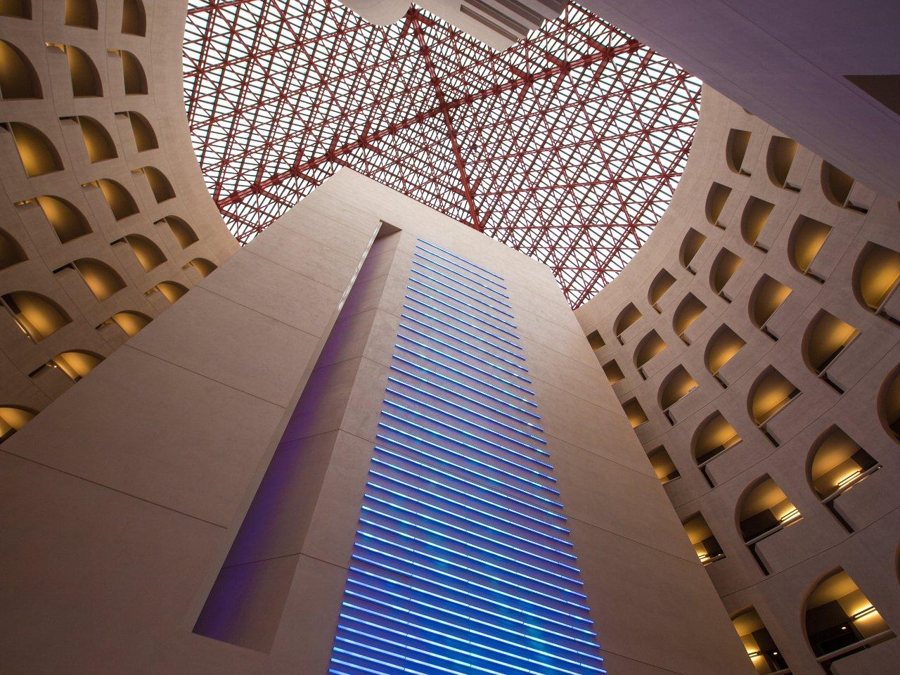 Radisson Blu Hotel Lyon****