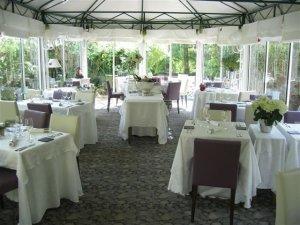 Restaurant Languimberg Restaurant Chez Michèle