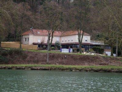 L'Ermitage (77)