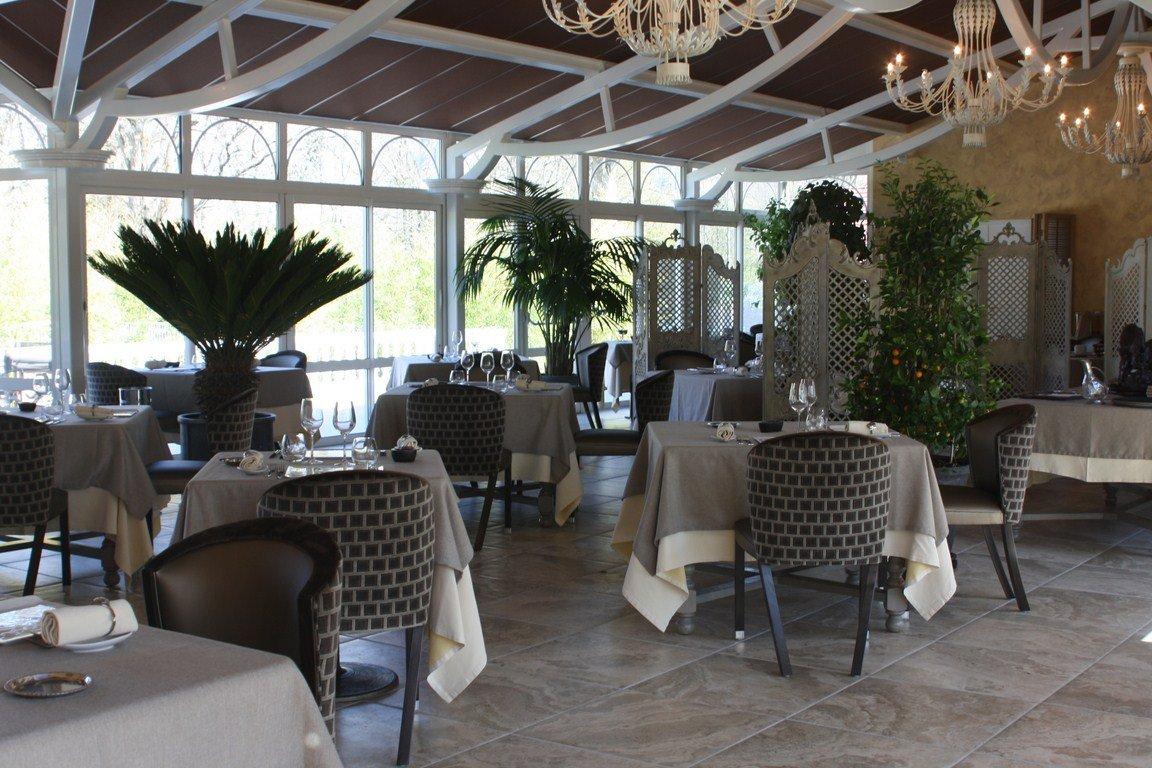 Restaurant Traiteur Loir Et Cher