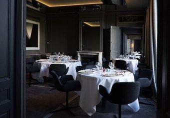 Salle A Manger Paris privatisation salle à manger et haut lieu de la gastronomie