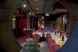 Restaurant Ivry-sur-Seine Le Libertalia